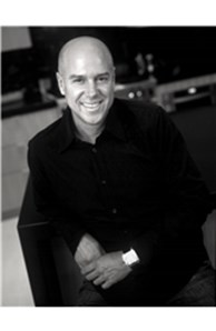 Scott Mccosker