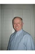 Bill Arnold