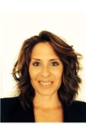 Christina Mancera