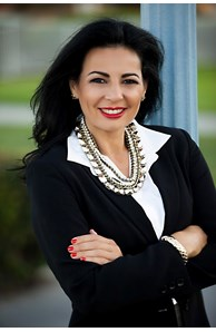 Rania Azzazi
