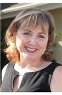 Beth Faskowitz