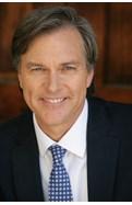 Greg McComb