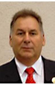Gregory Pawlik Real Estate Agent