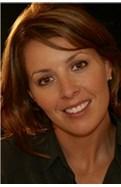 Michelle Zoolalian