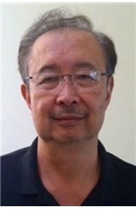 Peter Waung