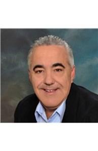 Dave Uhlman