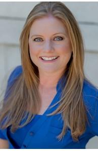 Leah Reynolds