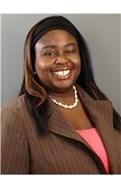 Michelle Wise