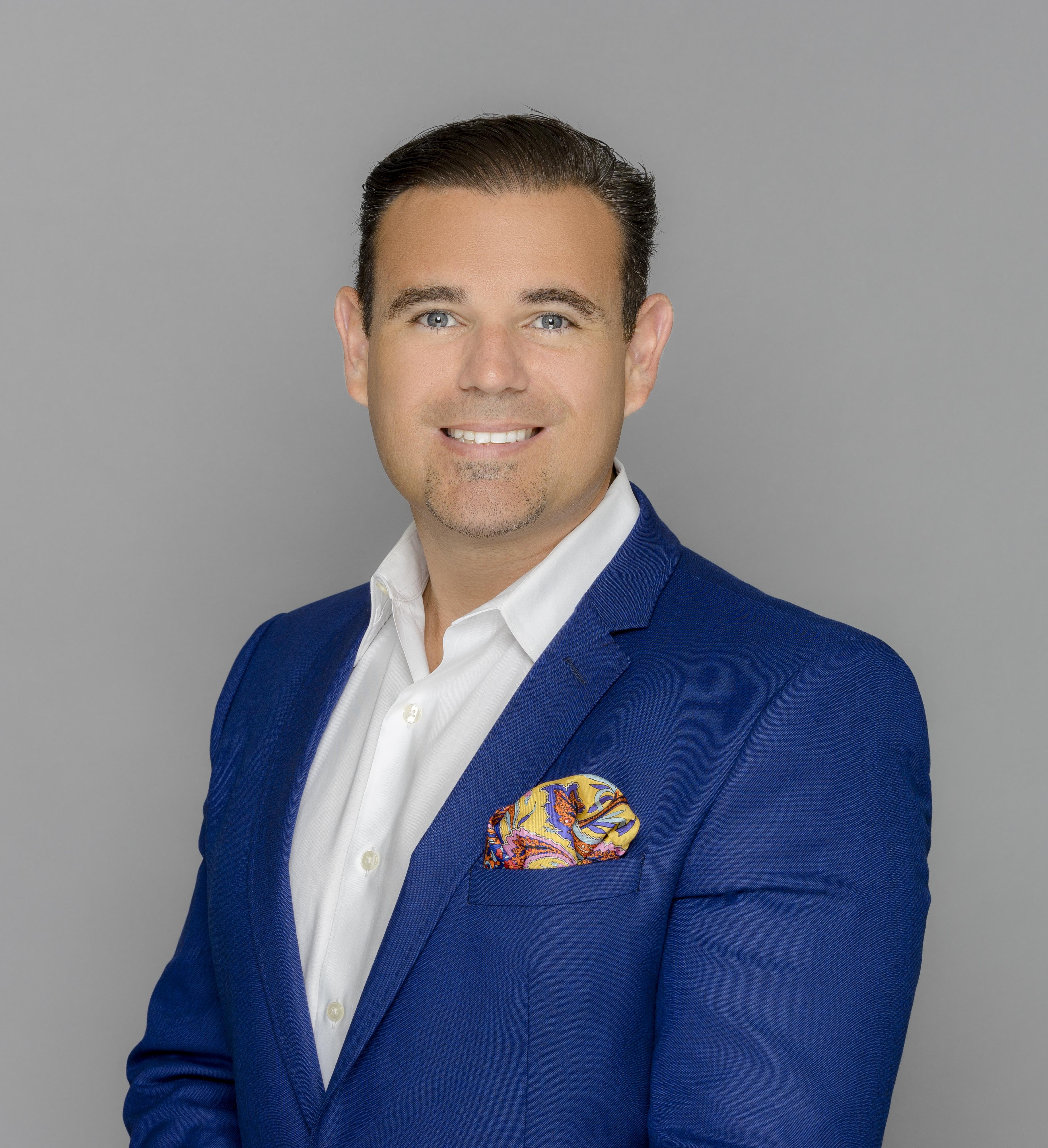 Michael Baquiran, Real Estate Agent - Yorba Linda, CA