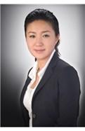 Erika Heeju Cho