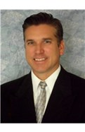 Ron Desormiers