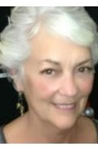 Diana Quick-Williams