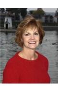 Anne Musgrove