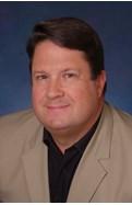 Neal Soderberg