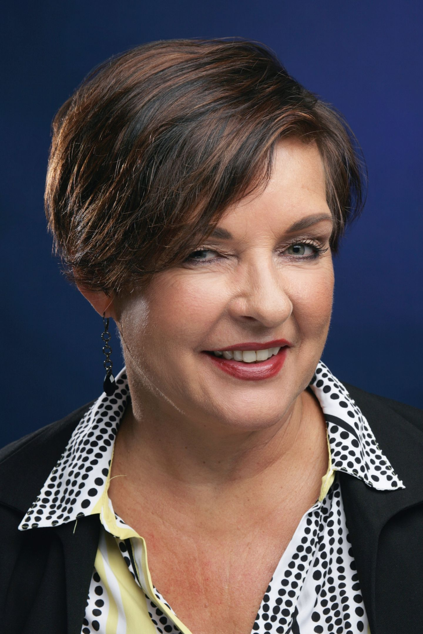 Zee Saleh, Real Estate Agent - Yorba Linda, CA - Coldwell