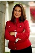 Erica Crittenden