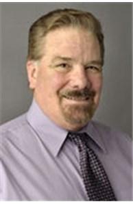 Michael Hickerson