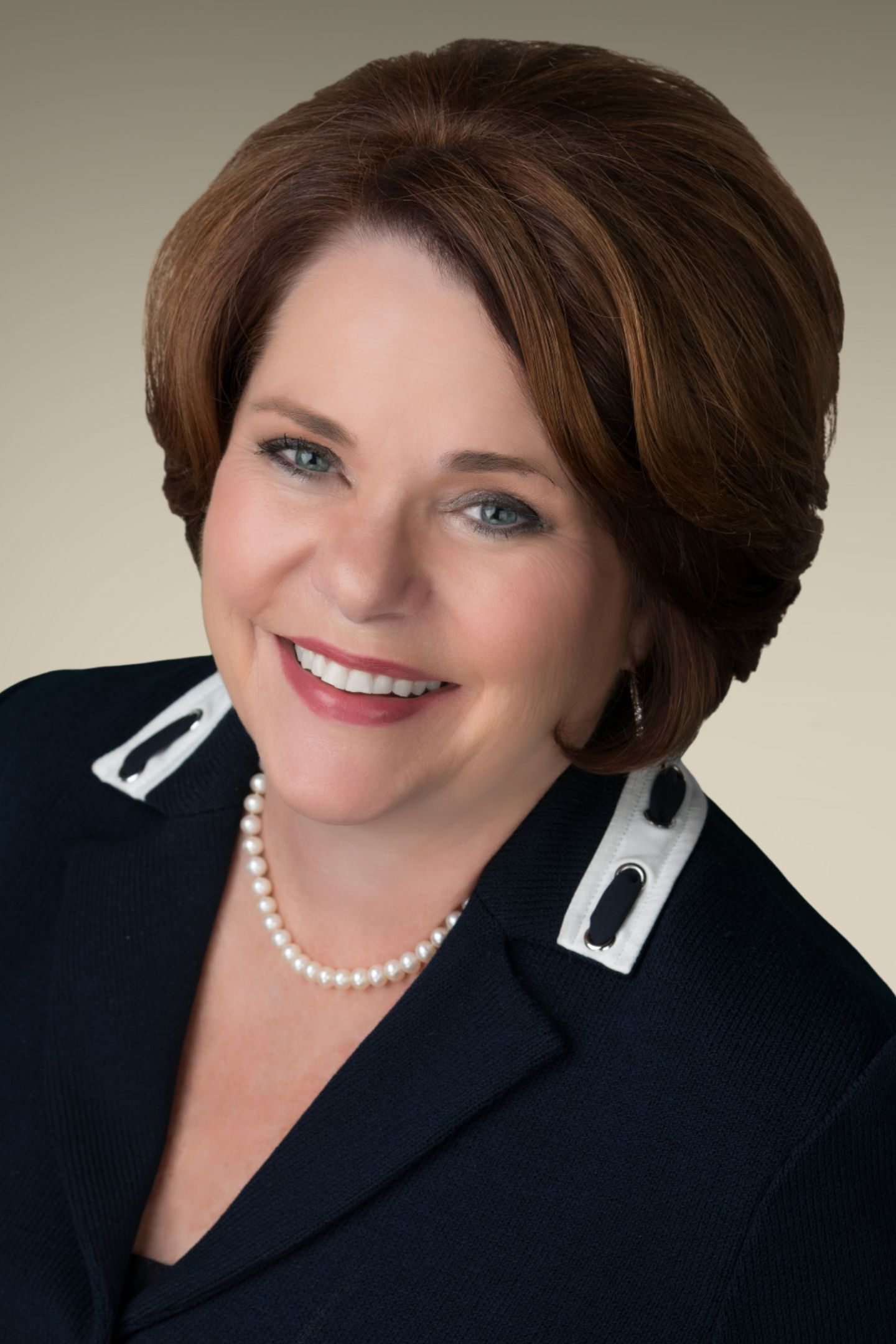 Yorba Linda, CA Real Estate Agents - Coldwell Banker
