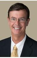 John Israel