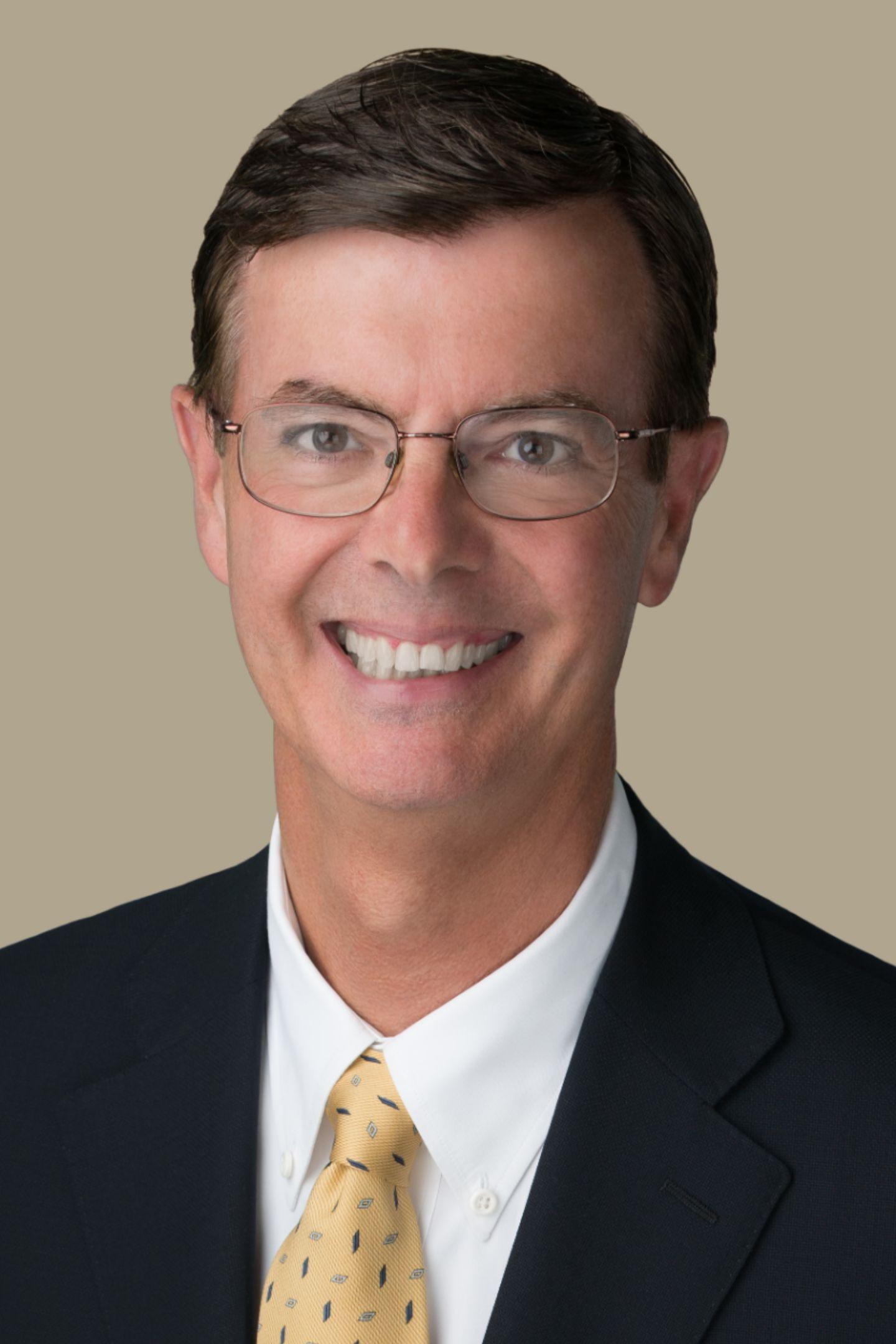 Clark Keppel, Real Estate Agent - Yorba Linda, CA