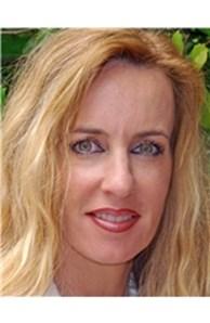 Deb Burton-Bushell