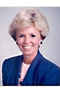 Donna Healy