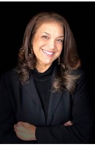 Karen Huante-Alexander