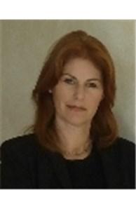 Wendy Konis