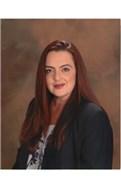 Marjorie Romero