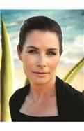 Karen Rosenbaum
