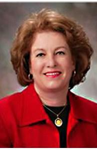 Joanne Blanchard