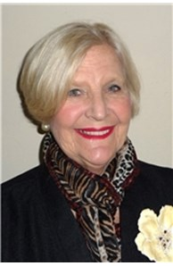 Ruth Golod