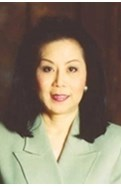 Judy Law