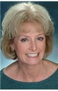 Julie DeHamer