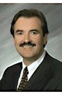 Louis Dillon