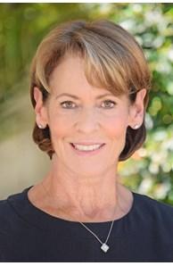 Kathleen Marvin