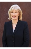 Phyllis Kory
