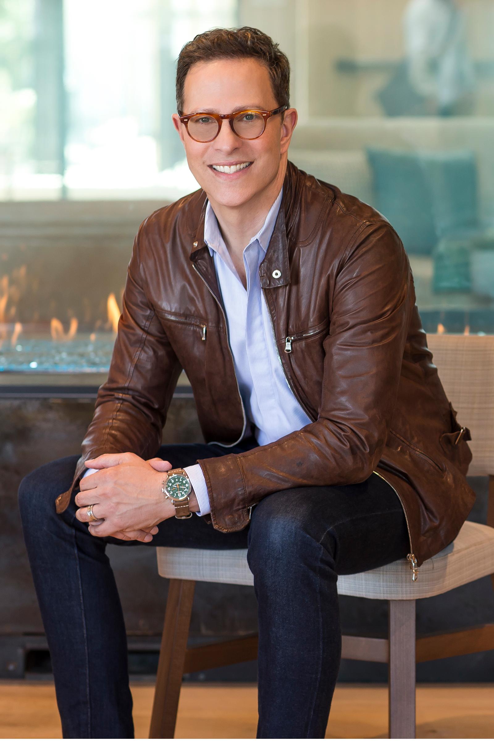 Steve Frankel, Real Estate Agent - Beverly Hills, CA ...