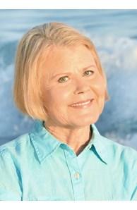 Margo Kenney