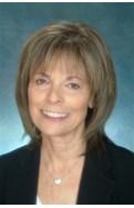 Marcia Skuro