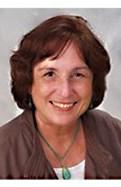 Lois Bostwick