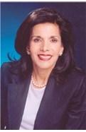 Annette Bravos