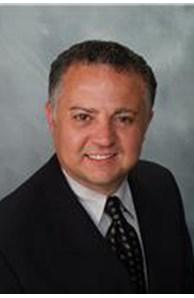 Bassem Jabr Abdul-Fattah