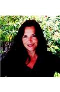 Tracy Mcanany