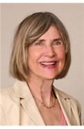 Karin Miller