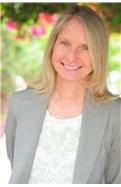Rochelle Schoppert