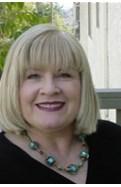 Kathy Van Karnes