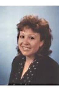 Laura Markosian