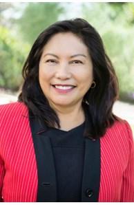 Yolanda Querubin