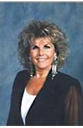 Carolyn Windsor